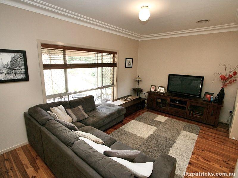 75 Meadow Street, Kooringal NSW 2650, Image 2