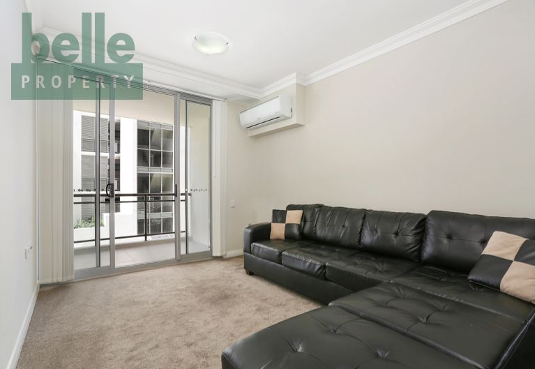 45/162-170 Parramatta Road, Homebush NSW 2140, Image 1