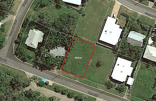 Picture of 43  Yates Street, Nelly Bay QLD 4819