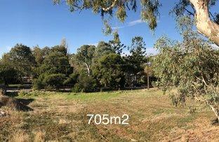 Picture of 13 Neweys Road, Mitcham SA 5062