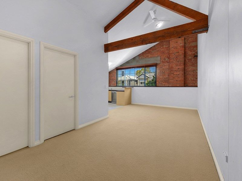 116/75 Welsby Street, New Farm QLD 4005, Image 1