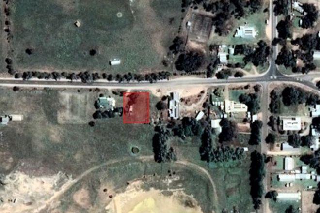 Picture of Lot 1 Langhorne Creek Road, WELLINGTON SA 5259