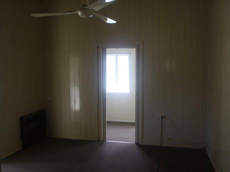 28 McEvoy Street, Warwick QLD 4370, Image 1
