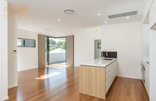 Picture of 5/166 Norman Avenue, Norman Park QLD 4170
