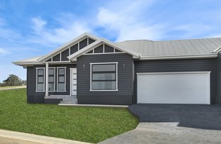 Picture of 7 Maize Avenue, Spring Farm NSW 2570