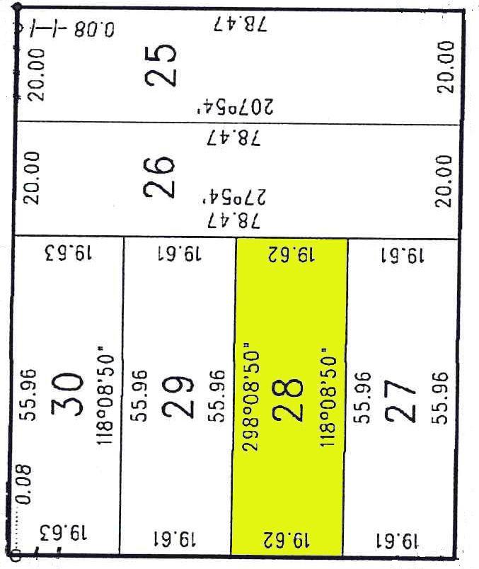 68 (Lot 28) East Terrace, Wallaroo SA 5556, Image 2