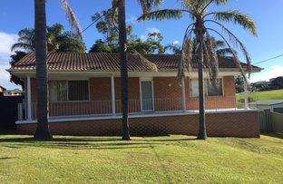 Picture of 35 Flinders Avenue, Kiama Downs NSW 2533