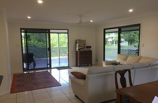 Picture of 38 Tropic Road, Cannonvale QLD 4802