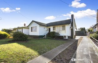Picture of 30 Cansick Street, Rosedale VIC 3847