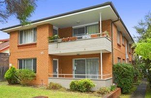 Picture of 1/95 Queen Street, Ashfield NSW 2131
