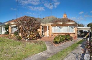 Picture of 407 Walker Street, Ballarat North VIC 3350