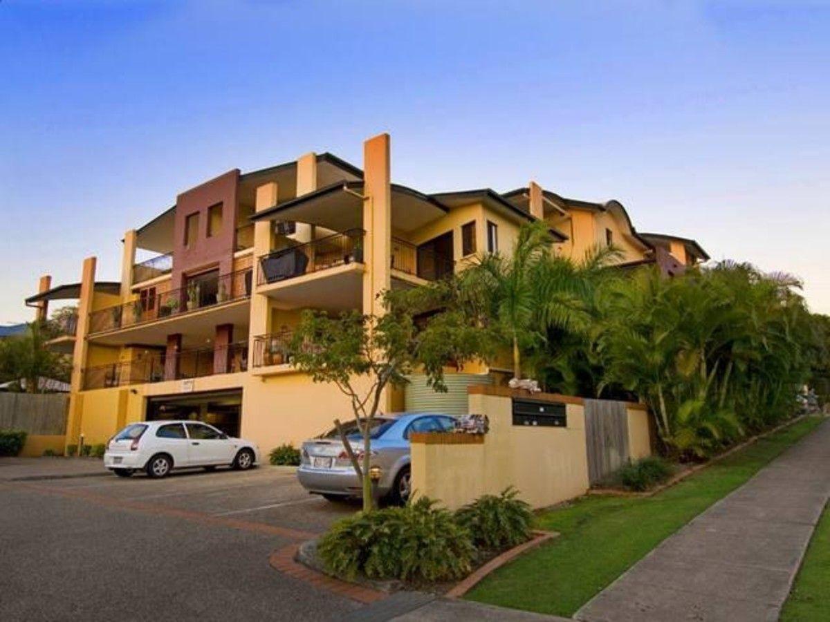 15/13 Vectis Street, Norman Park QLD 4170, Image 0