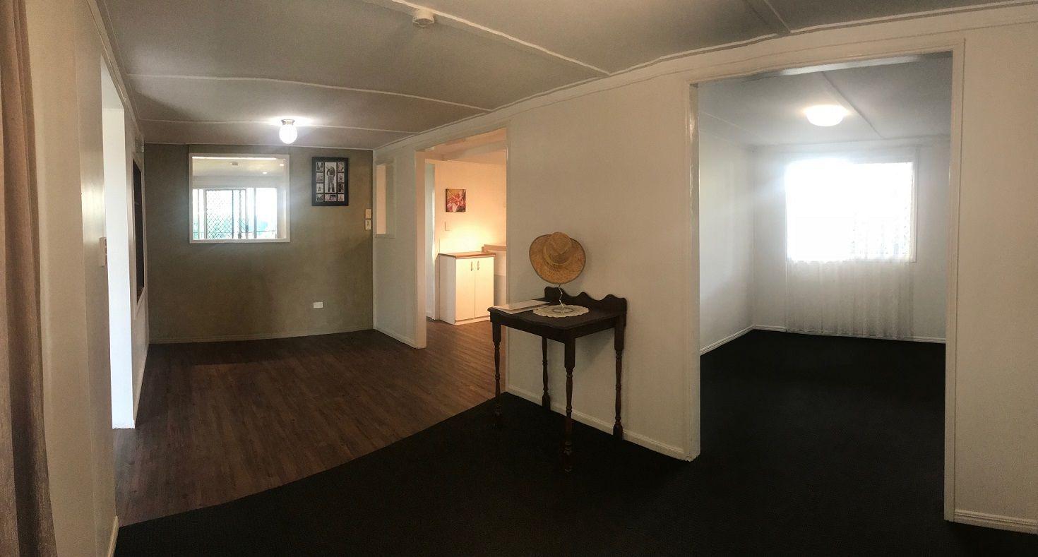 2 Hakea, Crestmead QLD 4132, Image 2