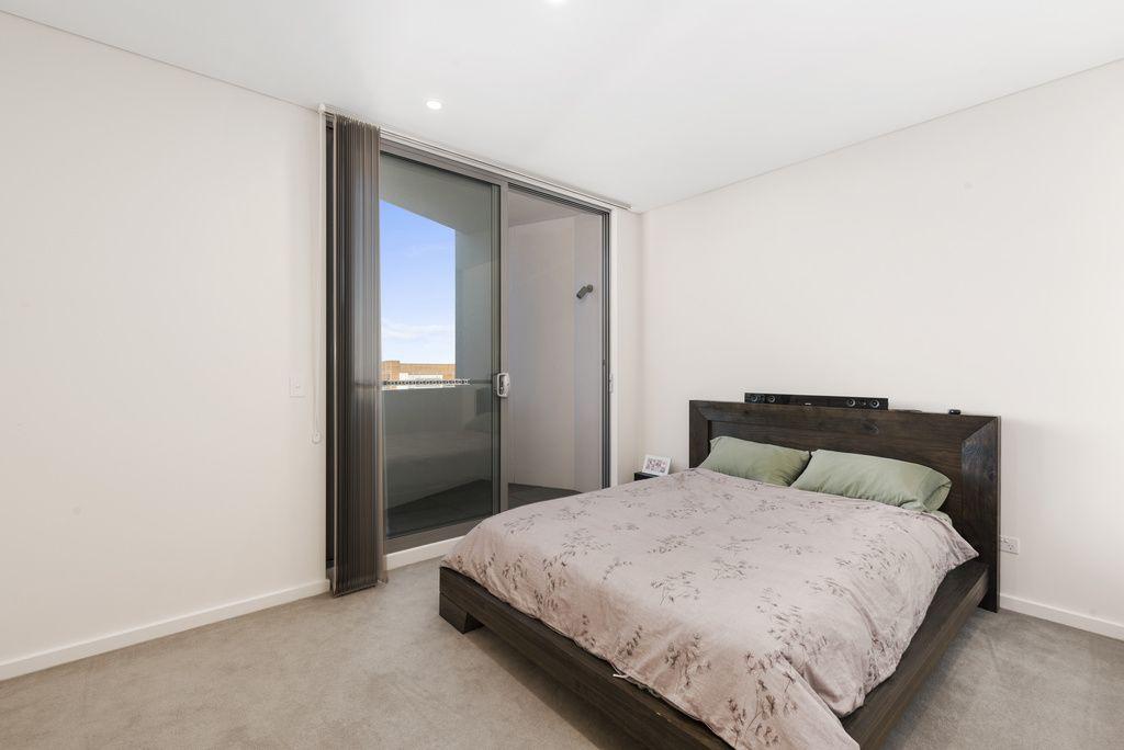 407/52 Alice Street, Newtown NSW 2042, Image 2