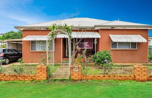 Picture of 48 North Street, Dubbo NSW 2830