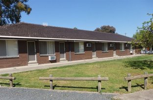 Picture of 5/326 Townsend Street, Albury NSW 2640