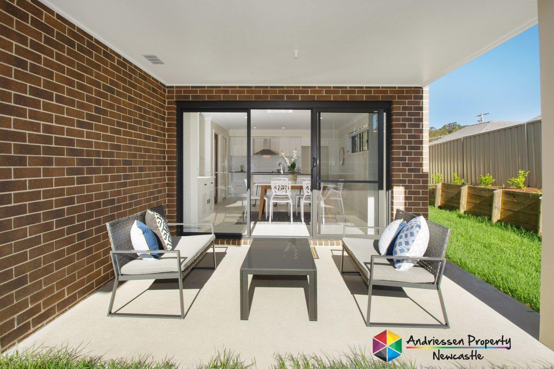 45 Earswick Crescent, Buttaba NSW 2283, Image 1