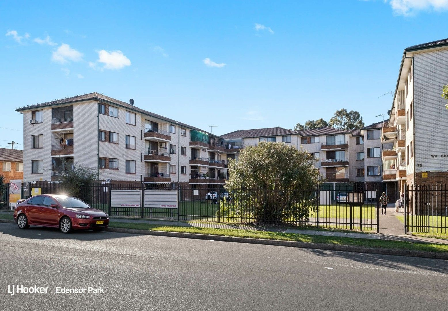14/73 - 77 McBurney Road, Cabramatta NSW 2166, Image 0