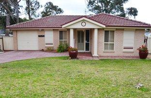 Picture of 25 Nirimba Avenue, Sanctuary Point NSW 2540