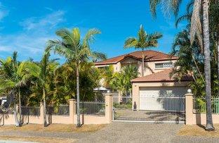 242 Napper Road, Parkwood QLD 4214