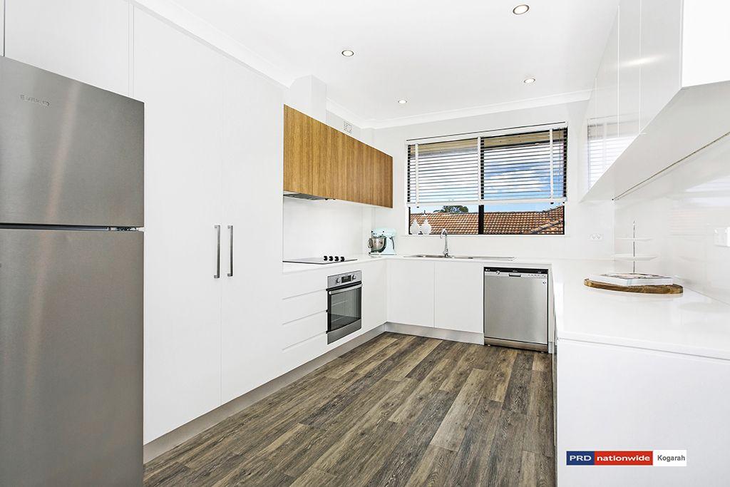 11/16 Jubilee Avenue, Carlton NSW 2218, Image 1