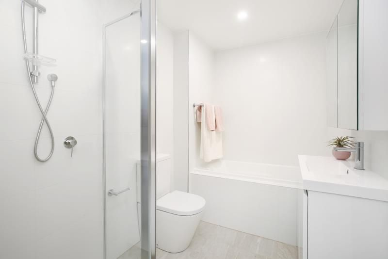 A104/158-160 Great Western Highway, Westmead NSW 2145, Image 2