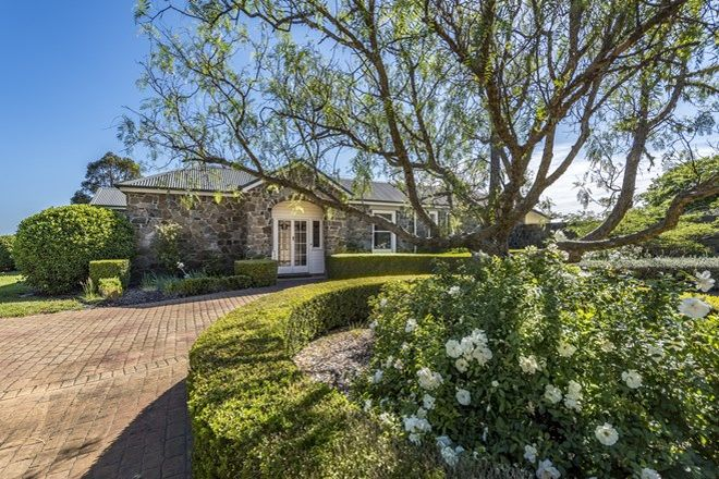 Picture of 292 Diamond Fields Road, MITTAGONG NSW 2575