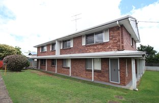 Picture of 5/149 Taylor Street, Wilsonton QLD 4350