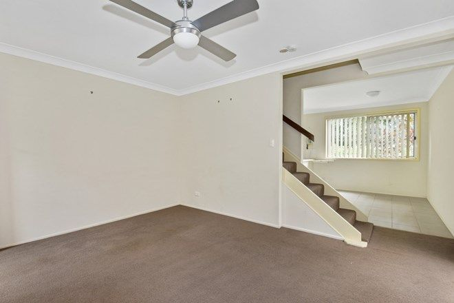 Picture of 3/14 Martin Street, NERANG QLD 4211
