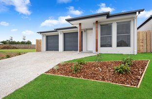 Picture of 2/20 Ceylon Circuit, Griffin QLD 4503