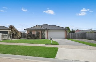 Picture of 18 Glendon Dr, Eastwood VIC 3875