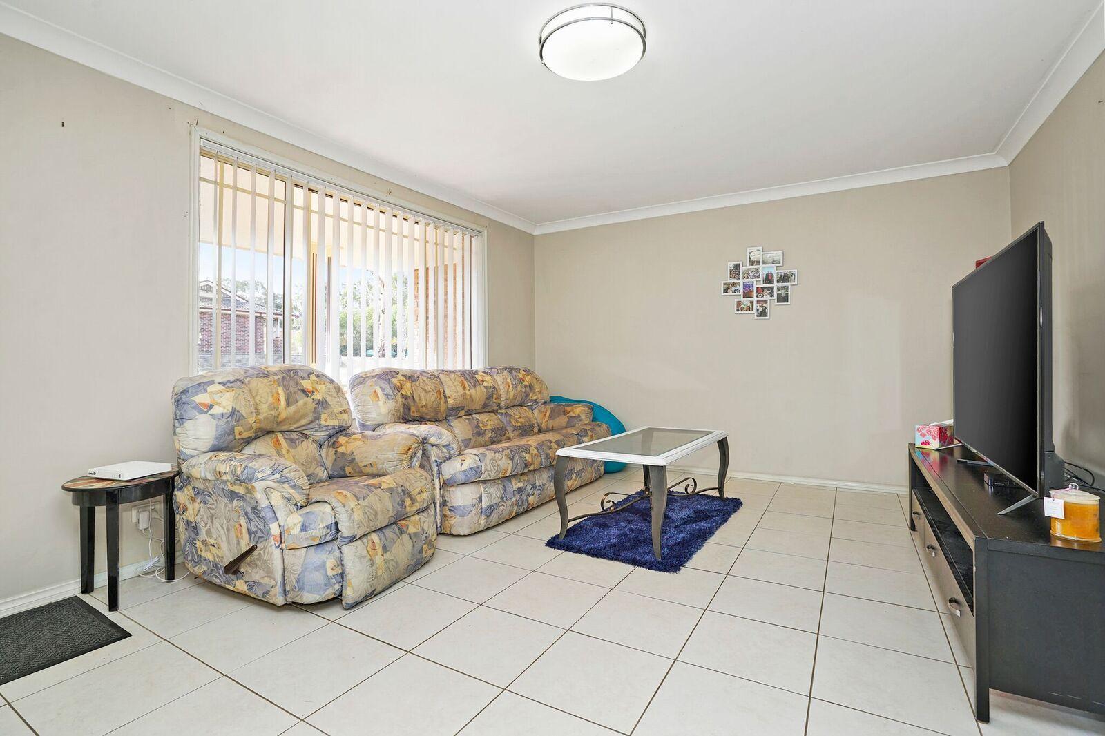 2/2 Proserpine Close , Ashtonfield NSW 2323, Image 2