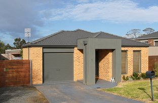 Picture of 51 Mill Street, Mortlake VIC 3272