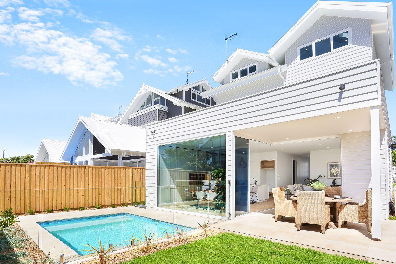 6b Howie  Avenue, Cronulla NSW 2230, Image 1