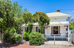 Picture of 121 Gibson Street, Bowden SA 5007