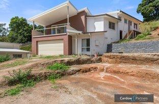 Picture of 10 Keilawarra Ridge, Coffs Harbour NSW 2450