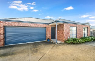 Picture of 2/12 Alkoomi Avenue, Hamlyn Heights VIC 3215