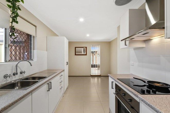 Picture of 16B Cleaver  Terrace, RIVERVALE WA 6103
