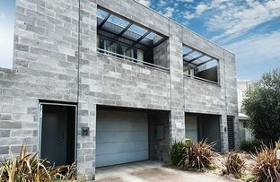 Picture of 2/134 Charles Street, Seddon VIC 3011