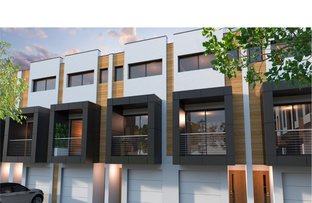 Picture of 12-35 Chapel Way (off Of Swan Ave), Rostrevor SA 5073