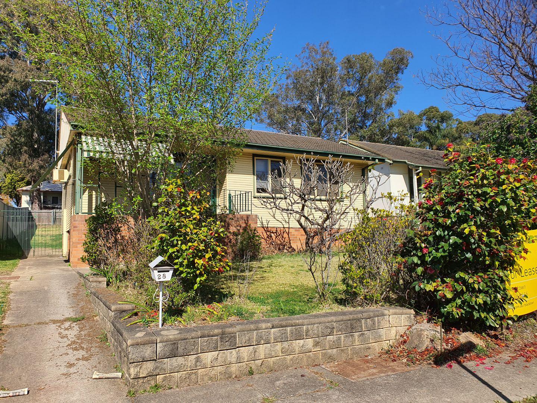 28 Leichart Street, Lalor Park NSW 2147, Image 0