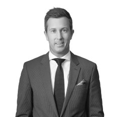 Adam Empringham, Sales representative