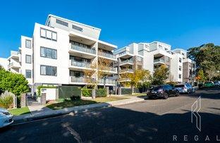 Picture of 72/2 Bouvardia Street, Asquith NSW 2077