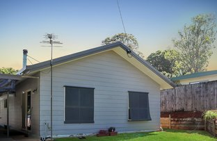 Picture of 19 First Avenue, Tarzali QLD 4885