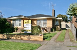 Picture of 123 Daltons Road, Warrnambool VIC 3280