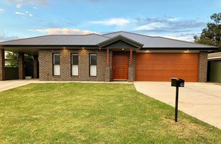 Picture of 4A Main St, Scone NSW 2337
