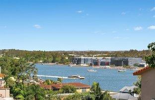 Picture of 89 Hillside Crescent, Hamilton QLD 4007