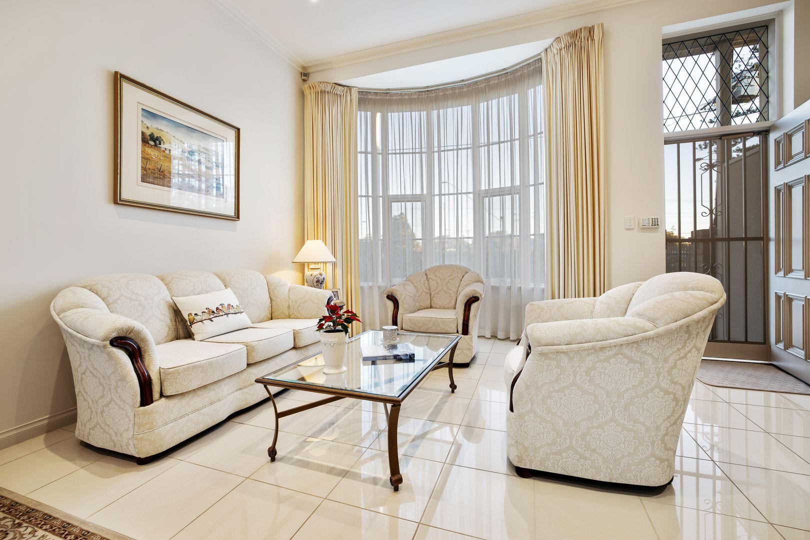 35B Dunbar Terrace, Glenelg East SA 5045, Image 1
