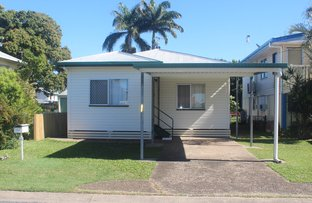 Picture of 18 Gold Street, Mackay QLD 4740