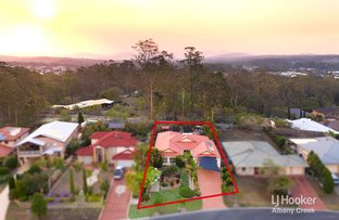 Picture of 32 Scenic Close, Albany Creek QLD 4035